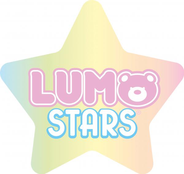 Lumo Stars Surprise Egg